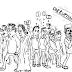 મહાનતા અને સમાજસેવા વચ્ચેનો સુક્ષ્મ તફાવત  |  Kadak Mithi