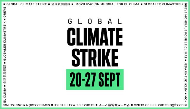 global climate strike, climate strike riga, klimata streiks rīgā, capital r, 2019
