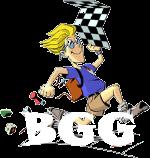 https://boardgamegeek.com/boardgame/162351/shadows-over-normandie