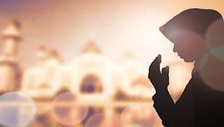 Tata Cara dan Waktu Membaca Doa Akhir Tahun
