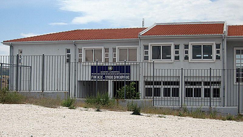 Κοινοβουλευτική παρέμβαση του ΚΚΕ για τα εκπαιδευτικά κενά στο Λύκειο Σαμοθράκης