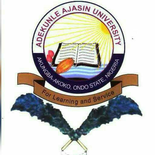 Uniuyo Post Utme Past Questions Pdf