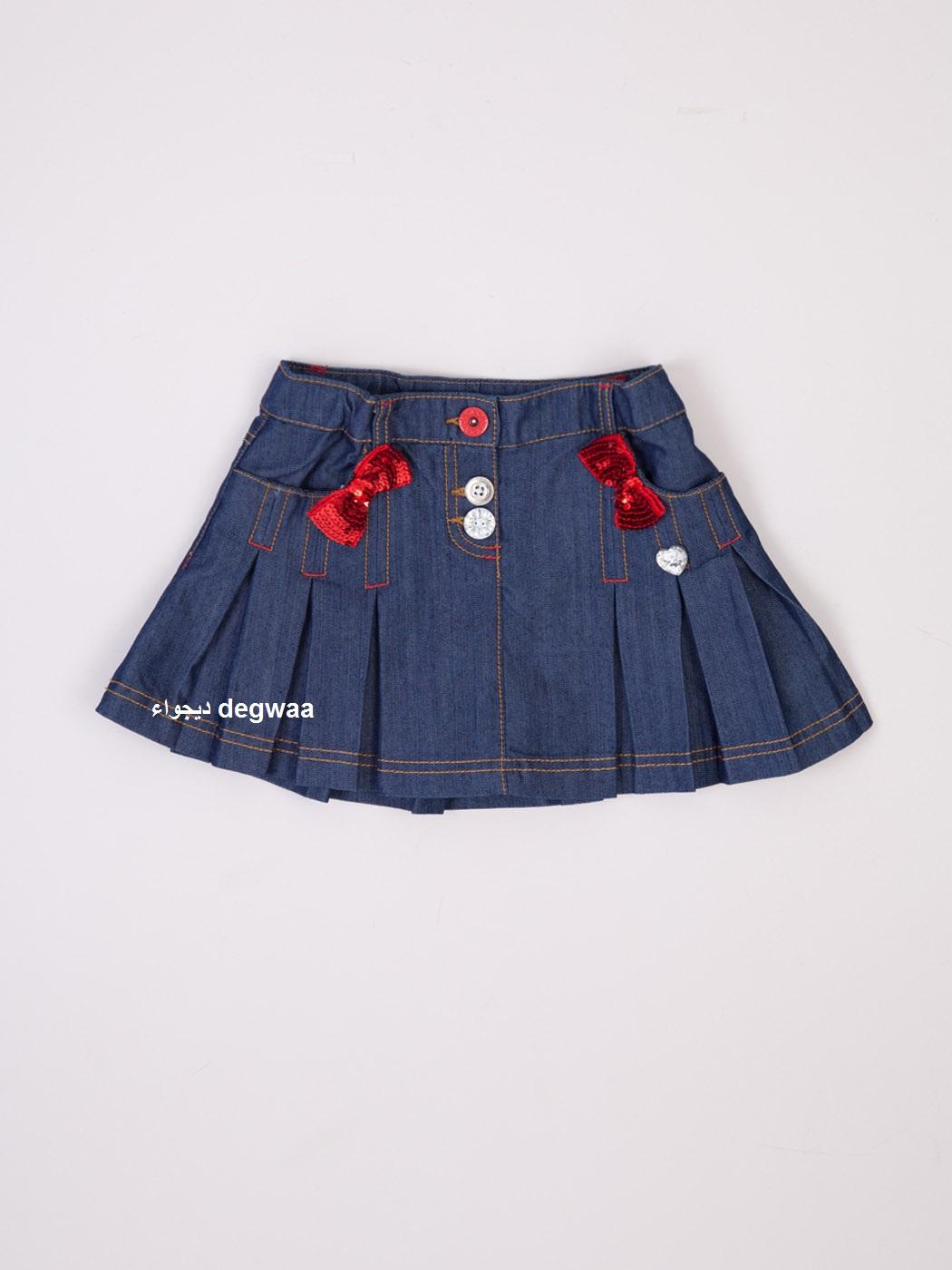 32dc7ab76 موضة جيبات الاطفال,اجمل اشكال جيبات الاطفال,احلى جيبات بنات اطفال,احدث  انواع جيبات بنوتات,اجدد موديلات جيبات ناعمة للاطفال,اروع الجيبات للبنات  الاطفال,قصات ...