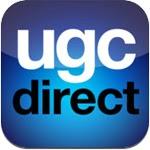 UGC direct app