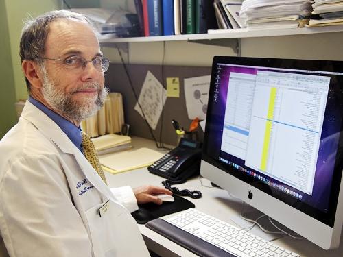 Обзор и сравнение медицинских CRM и медицинских информационных систем (МИС)