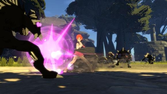 rwby-grimm-eclipse-pc-screenshot-www.deca-games.com-1