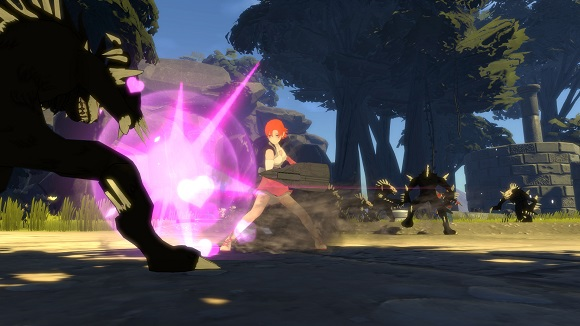 rwby-grimm-eclipse-pc-screenshot-www.ovagames.com-1