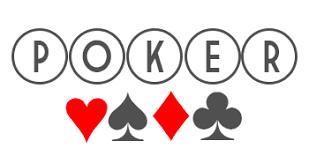 Situs Judi Online Poker Ini Siap Membantu Anda Kaya Mendadak