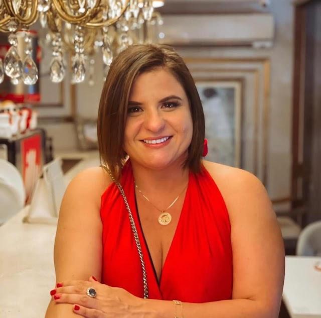 Maison Clara Grasso comunica sua nova sede em Salvador