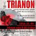 2019. július 12. - Los Angeles, CA - Trianon - zenés történelmi bemutató - Los Angeles-i Magyar Ház