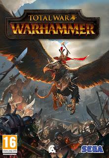 Total War™: WARHAMMER®