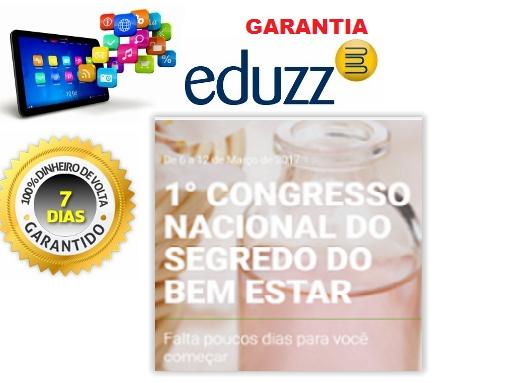 https://eduzz.com/curso/ZUM0/.html?d=444119