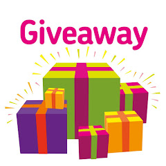 Entclass Blog Giveaway, How Much Do You Know About Entclass?