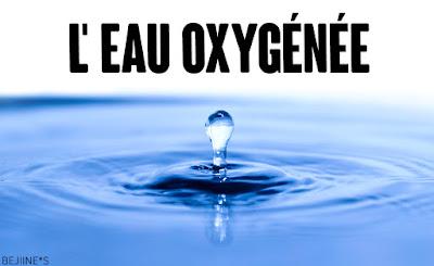 bienfaits utilité eau oxygénée bejiines.jpg