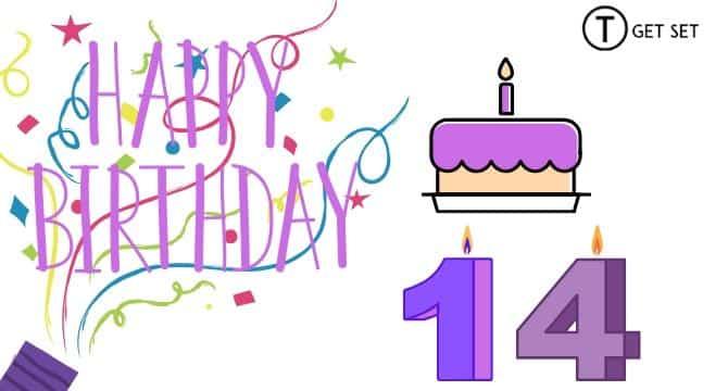 happy-birthday-image-14