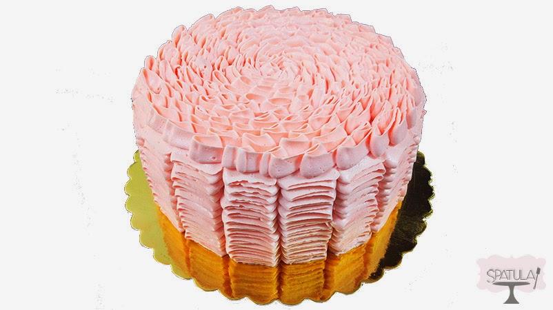 Caramello Cake Bakery