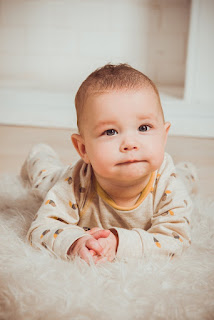 Cute Baby Images For Wallpaper, Facebook and Whatsapp