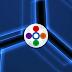 """Lançada a versão final do Regata OS 18 """"Honeycomb"""""""