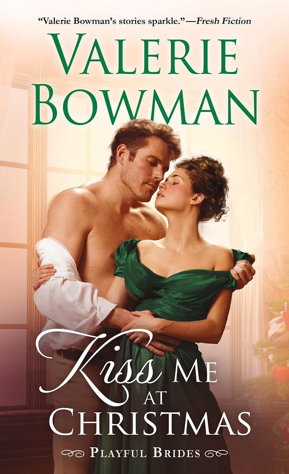 That November Weekend: A Romance Novel