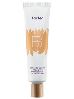 Tarte BB Cream Review