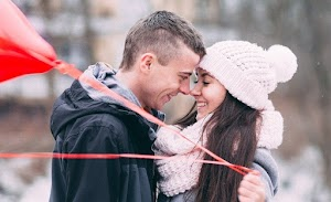 Best Love Quotes For Couple 💚 (True and Sad)