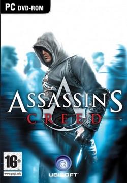 Descargar gratis Assassins Creed PC Full Español 1 link MEGA