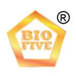 Lowongan Kerja Biofive Fiberglass