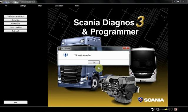 install-scania-vci3-sdp3-v246-18