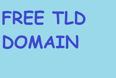 Cara Daftar Dan Mendapatkan Domain Gratis di ResellerClub<span class=