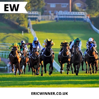 3:00 Leicester Racing Tips & Lay Bets (10th August)