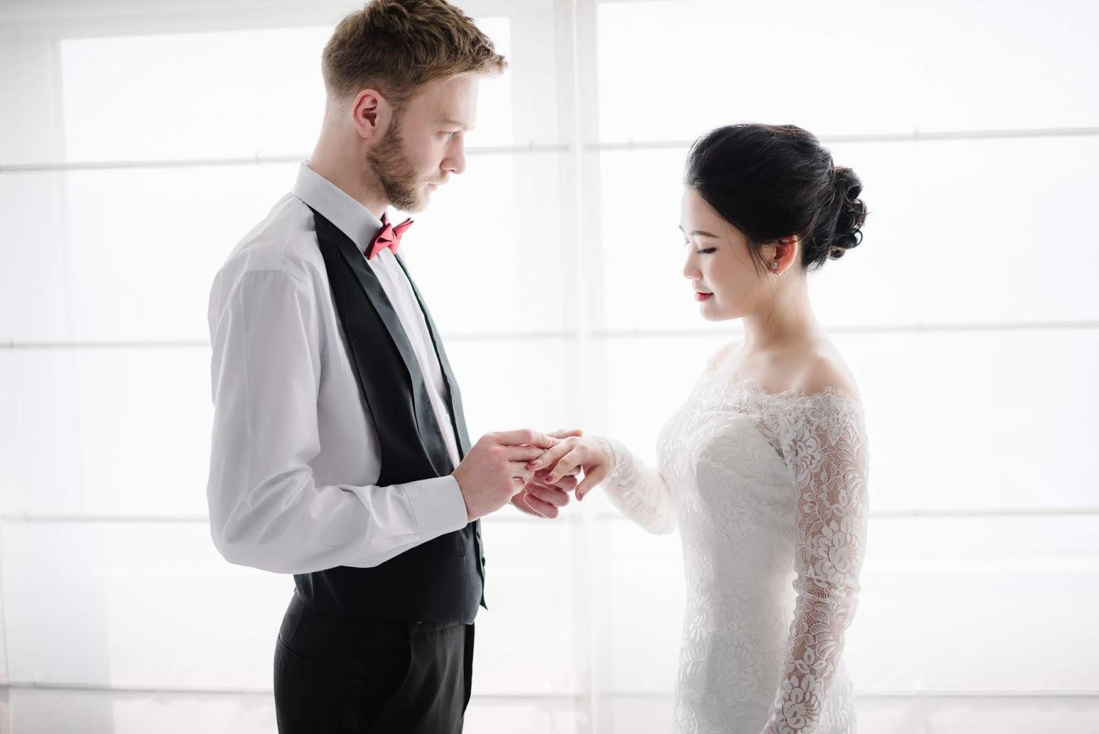 台灣婚禮, 歸寧, 君悅酒店, 派大楊, 紀實攝影, 美式婚禮, 婚拍, 婚攝推薦, engagement, PTT, hyatt, Wedding,