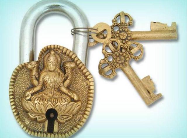 Bad Luck ya Buri Kismat ko Dur Karne or Ujjaval v Chamakdar BhavishyaLane ke Jaduyi Totke
