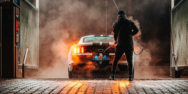 """EA Temporarily Canceled Upcoming Need For Speed 2022 Game for Criterion's Battlefield 6 Next Need for Speed pushed to 2022 as EA temporarily Next Need for Speed pushed to 2022 as EA temporarily reassigns Criterion The next Need for Speed is delayed so Criterion can work Electronic Arts announced in February 2020 that after seven years in the hands of developer Ghost Games EA delays Need for Speed puts Criterion on Battlefield 6 Electronic Arts will postpone the next Need for Speed game by a year and put its studio Criterion Games to work supporting EA DICE Need For Speed is delayed before getting a release date This week in gaming news """"Need For Speed"""" gets delayed """"Monster Jam Steel Titans 2"""" is released Need for Speed Hot Pursuit Remastered: 4K 60fps tested Need for Speed Hot Pursuit Remastered: 4K 60fps tested on PS5 and Series X Need for speed News Sports Jobs Next Need for Speed Title Pushed Back to 2022 Release EA's next and as yet unnamed Need for Speed title is the latest racing game to suffer a postponement EA Delays Next 'Need for Speed' in Order To Focus on New 'Battlefield' Title Criterion will return to Need for Speed in 2022 Need for Speed: Hot Pursuit Remastered Gets Update Need for Speed: Hot Pursuit Remastered was missing a few features when it first released Need For Speed: Hot Pursuit Remastered 10 Things Need For Speed: Hot Pursuit Remastered is an incredible game"""