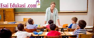 macam-macam jenis metode pembelajaran / esaiedukasi.com