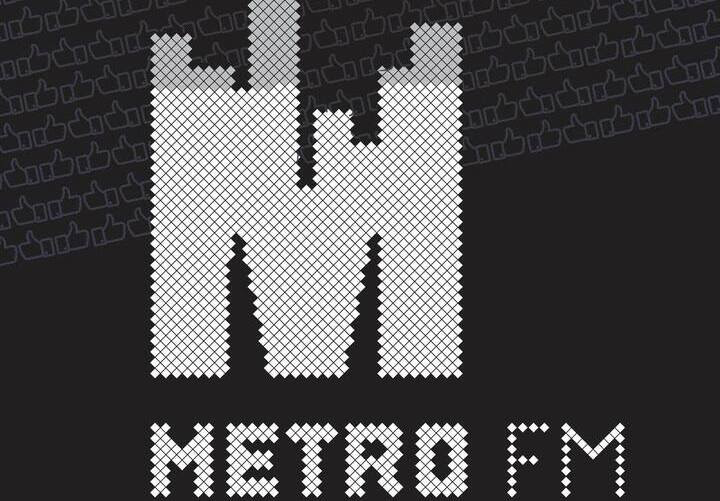 Metro FM Online