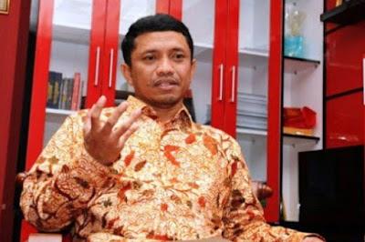 Indonesia Diduga Jadi Kelinci Percobaan Vaksin China, PDIP: Justru Kita Beruntung
