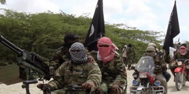boko-haram-burns-churches-kills-soldier.