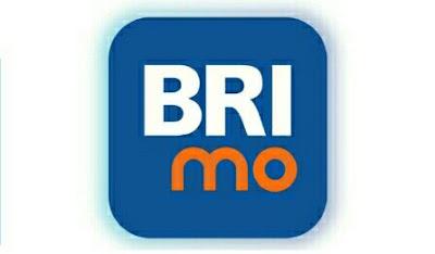 cetak ulang bukti transfer lewat BRImo