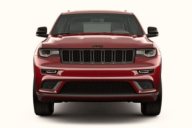 2019-jeep-grand-cherokee-limited-x-grills,-headlights,-headlights
