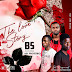 BS feat. Ary Proverbio - The Love Story (R&B) [Download]
