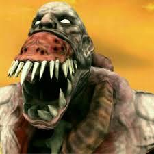 zombie-evil-kill-dead-horror-fps