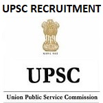 UPSC IES, ISS 2019 Exam DAF Application Form