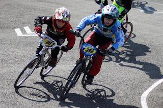 belfast-city-bmx-club-at-Irish-National-BMX-series-round -1-&-2