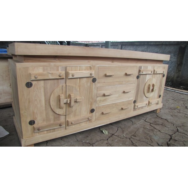 Furniture Factory Outlet: Factory Direct Furniture: Furniture Outlet In Factory