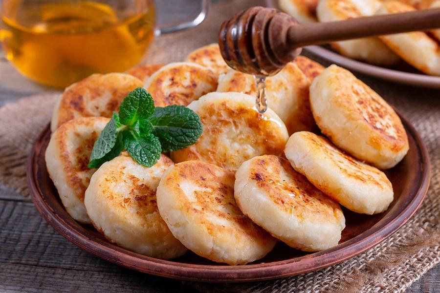 syrniki---rosyjskie-placki-z-serem