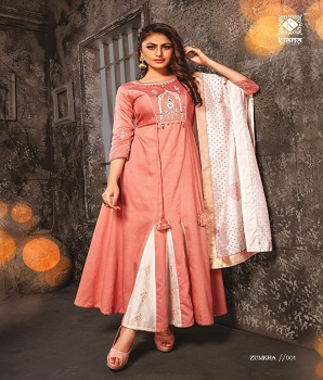 Kurti Collection   Up to 50% Off   Only 600