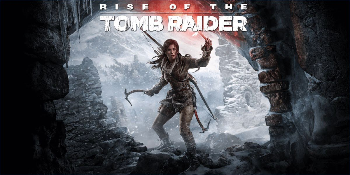 rise-of-the-tomb-raider-viet-hoa