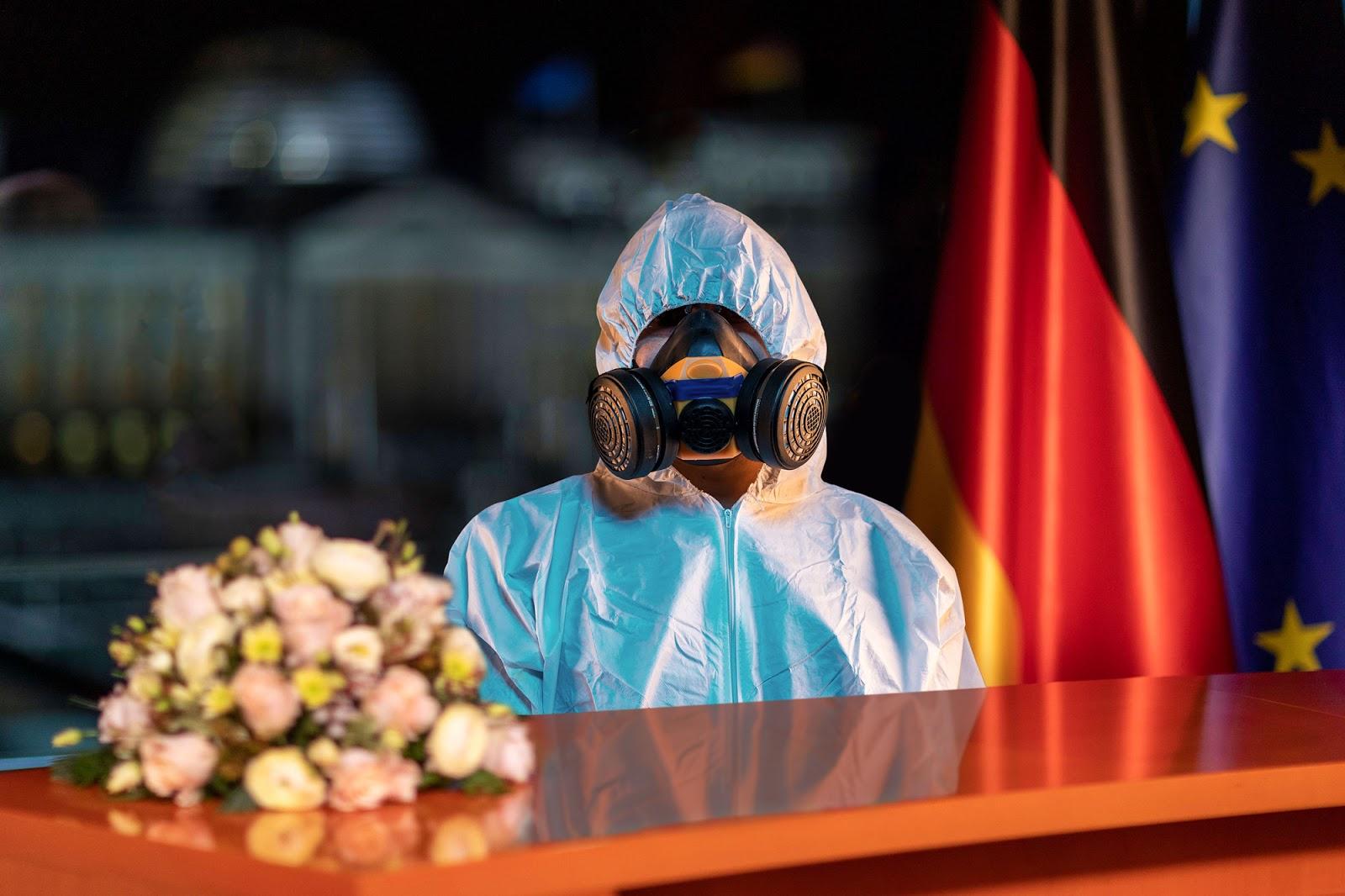 Angela-Merkel-Coronavirus.jpg