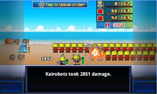 Download Kairobotica Mod Apk v2.0.1 Full Terbaru