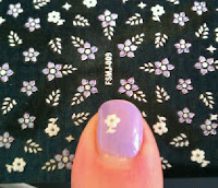 nail stickers 1